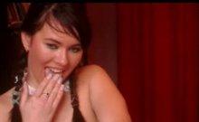 erotikportal deutschland cam to cam chat live